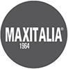maxitalia