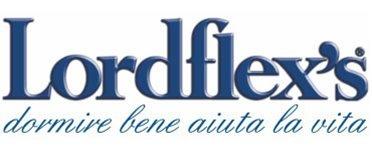 Lordflex's S.r.l