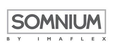 Somnium by I.M.A. Flex S.n.c.