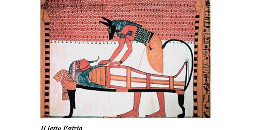 Inventore Del Letto.Il Letto Curiosita E Storia Dell Evoluzione Del Comfort
