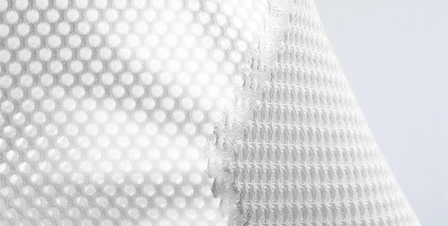 materasso, materiali tecnologici, schiena, benessere, design ...